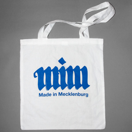 Made in Mecklenburg (Tag)